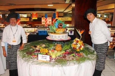 Pasteles De Guatemala Cake Ideas and Designs